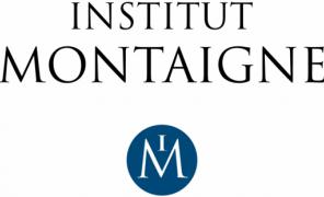 L'Institut Montaigne alerte sur la nécessité d'aller jusqu'au bout de la réforme de la formation professionnelle