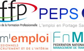 La Fédération des Partenaires de l'Emploi réagit à l'ANI sur la formation professionnelle (Communiqué de presse)