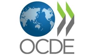 L'OCDE s'alarme d'une pénurie de compétences en France
