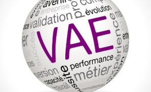 Libérer la VAE : comment mieux diplômer l'expérience